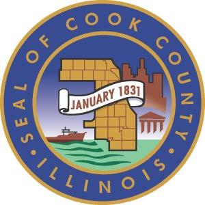 CookCountyLogo