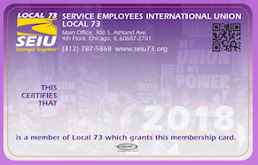MembershipCardImage3-5-18