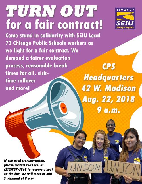 CPS-Fair-Contract-Action-Flyer500_Final8-16-18