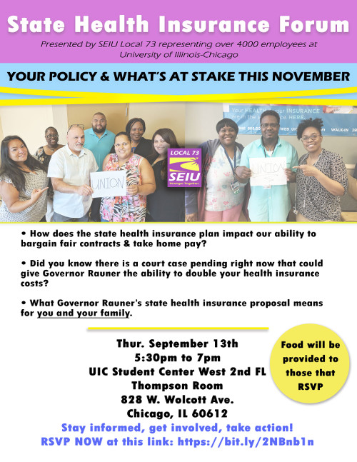 State-Health-Insurance-Forum-UIC_500FINAL9-4-18
