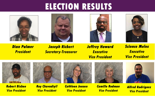 Election-Results-Image500