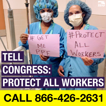 protectallworkers350
