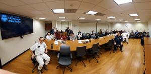 UCMC-Meeting-Jan_2020