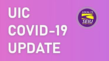 UIC-COVID-UPDATE (1)