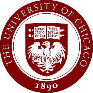 UniversityChicago