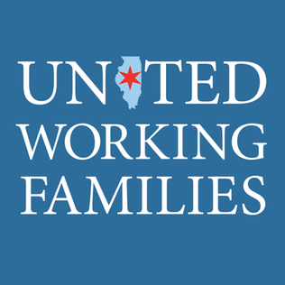 United_Working_Families_Illinois_logo