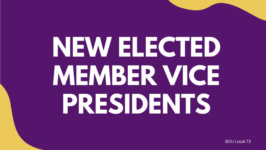 member-vp