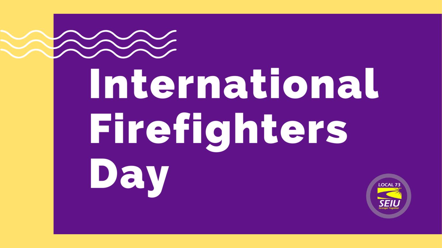 Firefighter Day (2)