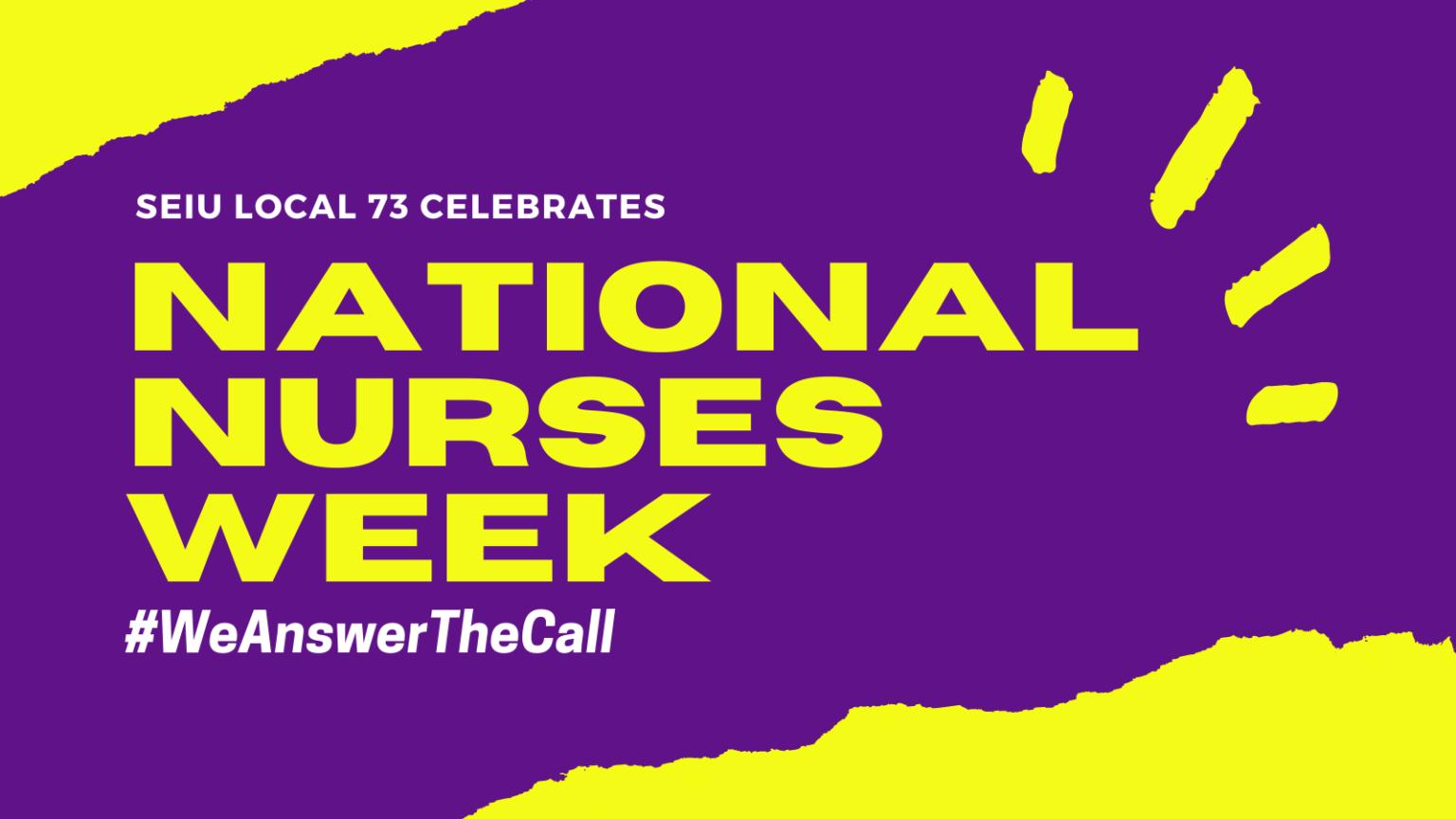 nurses week 2 (2)