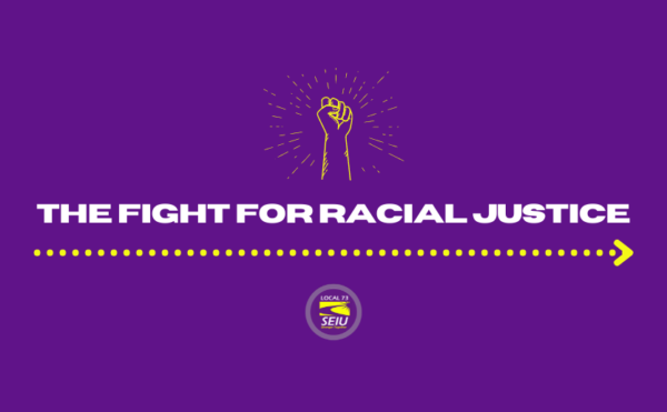 Copy of RJC Banner Logo - SITE
